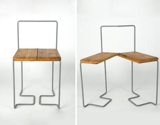 Приложение дизайна интерьера